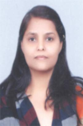 Ms meenakshi malhotra shastri indo canadian institute ms meenakshi malhotra altavistaventures Gallery